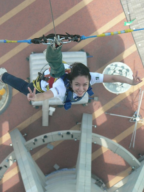 Macau Sky Jump (2)