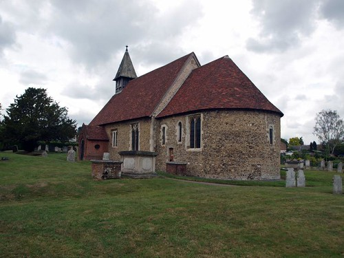 St Leonard (4)