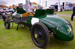 1907 Berliet Curtis Racer (Dave Hamster) Tags: racing historic silverstone motorracing curtis racer motorsport autosport 1907 berliet silverstoneclassic worldcars bf4364 berlietcurtisracer