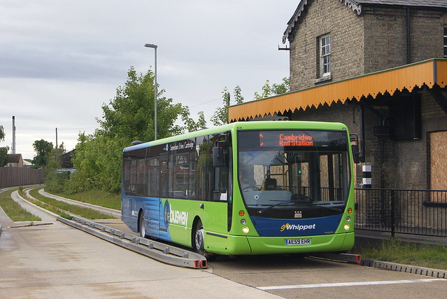Busway 3