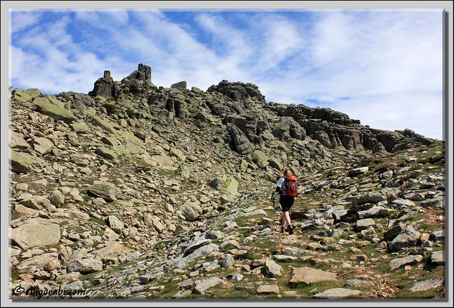 Picos de Urbión 33