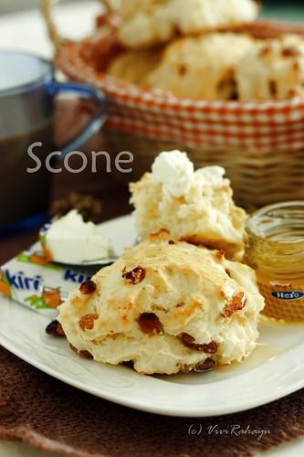 scone2