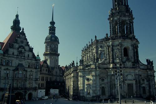 010 Dresden