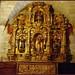Iglesia de San Esteban  (Sos del Rey Catolico) Zaragoza,Aragón,España