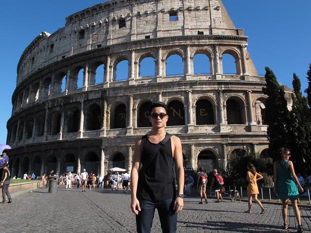 Europe_Trip_rome_092