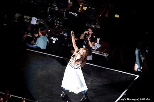 2011.10.01 夏季練習曲II -36