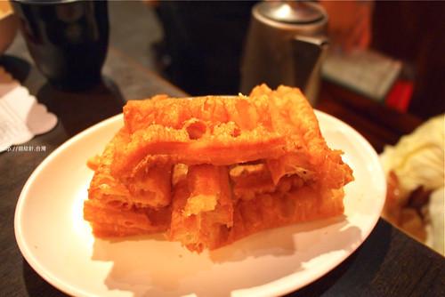 老四川麻辣鍋