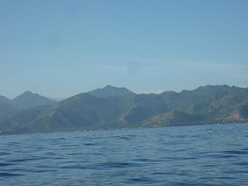 Lombok-Senggigi- Gili Trawangan (4)