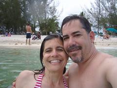 07-06 Beach.2