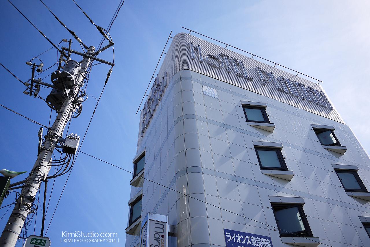 2011年 311 日本行-099