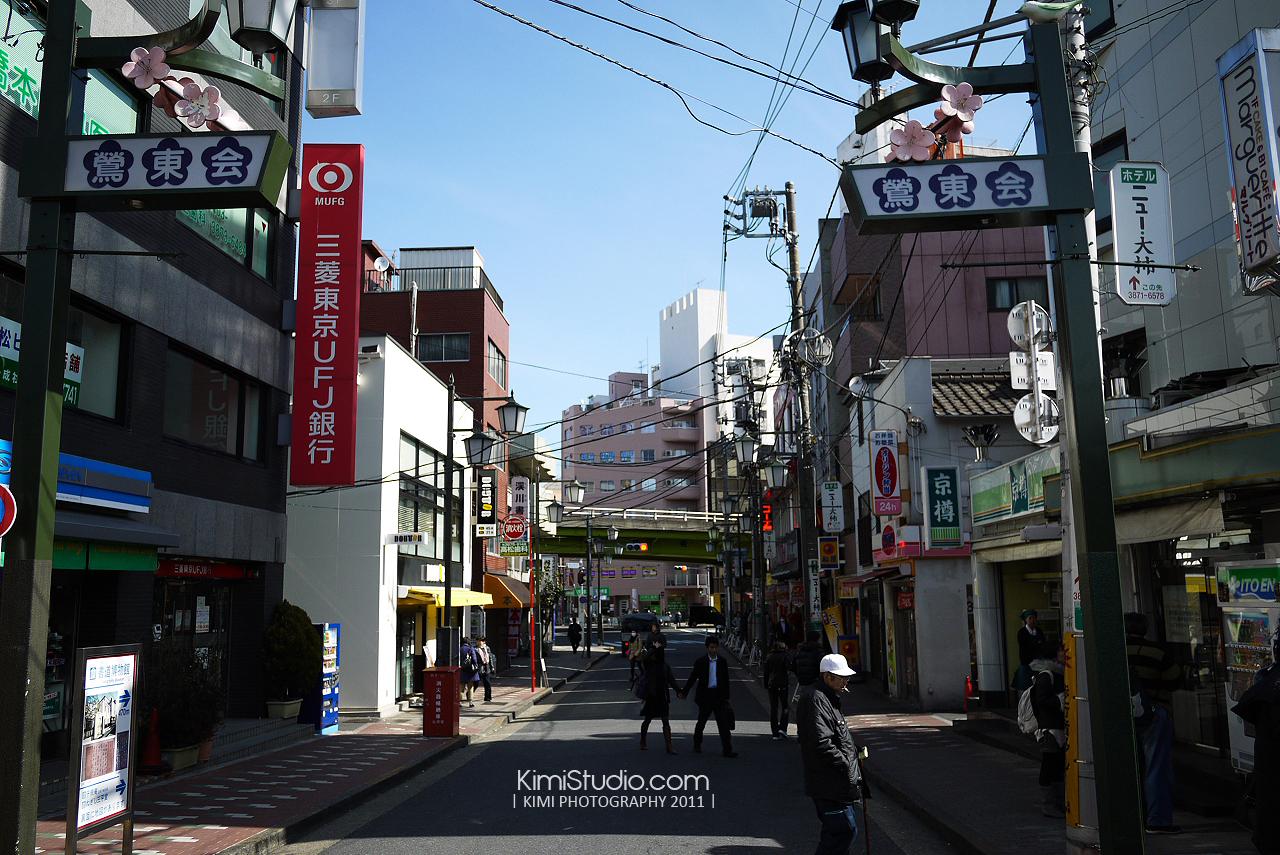 2011年 311 日本行-100