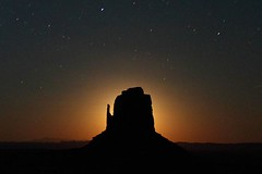 MYSTERY OF MONUMENT VALLEY #6 () Tags: monumentvalley
