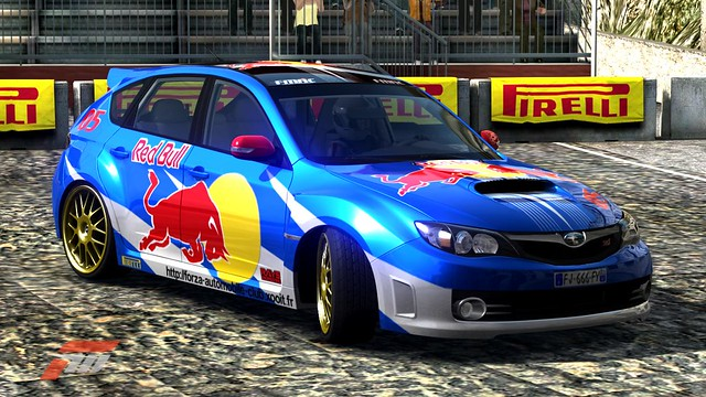 5925076097_2a1939ff40_z ForzaMotorsport.fr