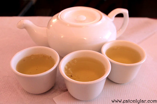 Chrysanthemum tea, .cn