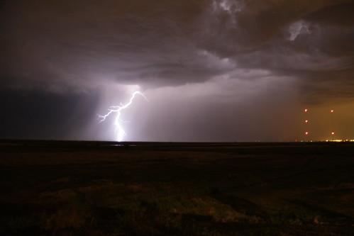 Thunderstorm 026