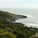 Praia Manu Bay (Waireke), em Raglan...