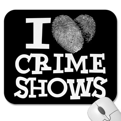 i_heart_crime_shows_mousepad-p144553057931536801trak_400