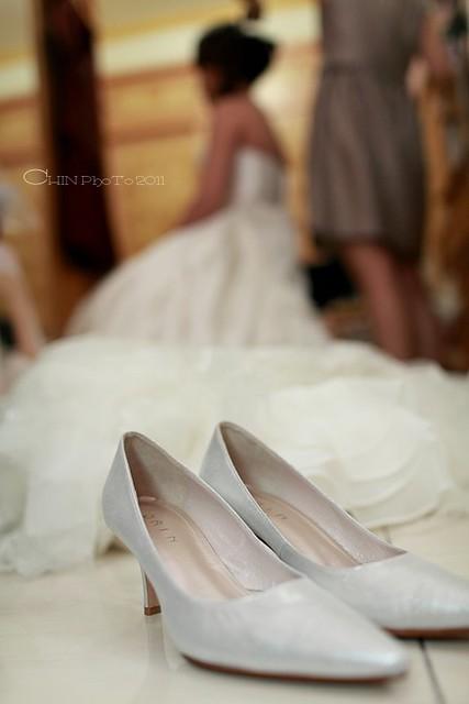 20110619 結婚紀錄-7