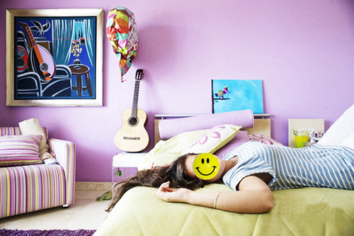 teenager-girl-room-decoration-purple-scheme-myhomewareshop-01