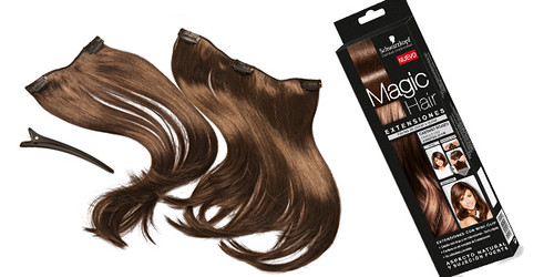 magic_hair_extensiones