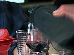 Cata final de la Guía Austral Spectator: se vienen los vinos top de Argentina