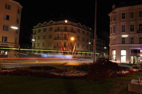 Josefsplatz Baden