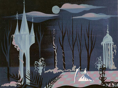 Mary Blair 2