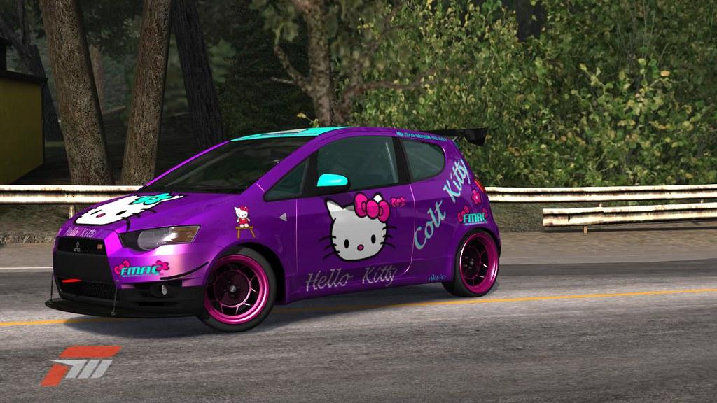 5937982481_1192971db8_b ForzaMotorsport.fr