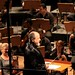 Orquestra Filarmonica de Manaus