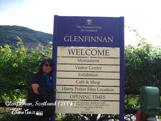Glenfinnan 5