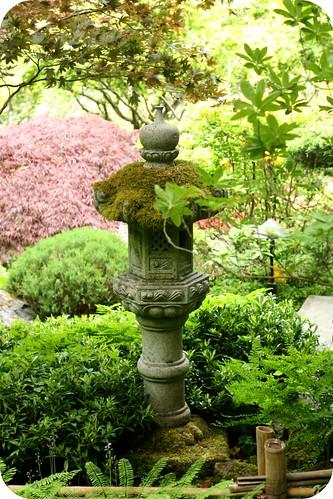 Butchardt Gardens 18