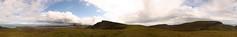 Skye360 (Jon Miles) Tags: panorama skye scotland stitch isleoflewis hebrides quirang staffin rona raasay isleofharris soundofraasay meallnasuiramach biodabuidhe microsoftice