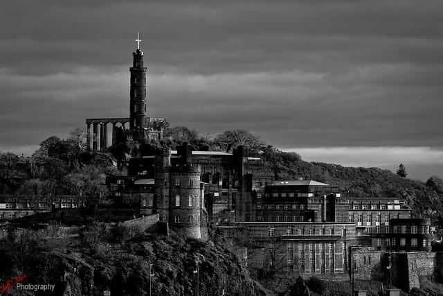 Edinburgh-004