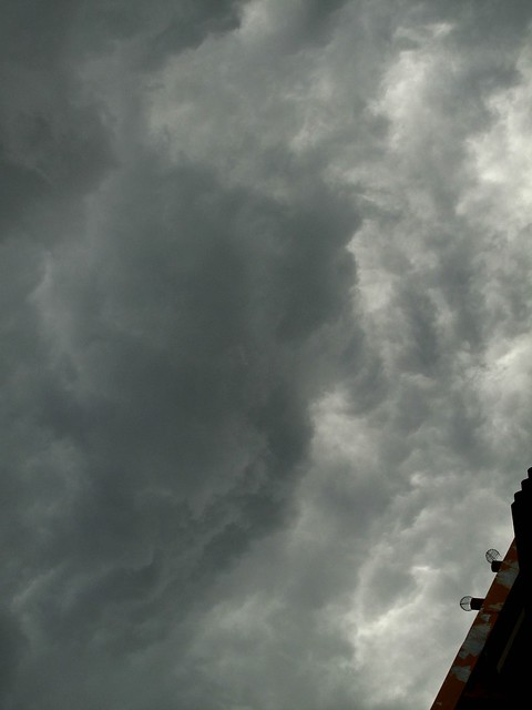 IMG_1144  cloud