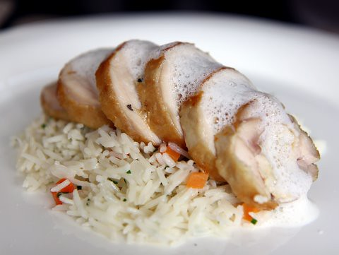 Saveur_chickenroulade