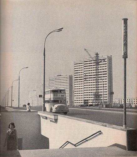 даблдек_Москва_Ленинский_САМ_10_1967