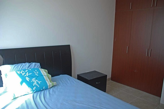 5947626564 ab04f42278 o New Salinas Ecuador Coastal Condo For Sale