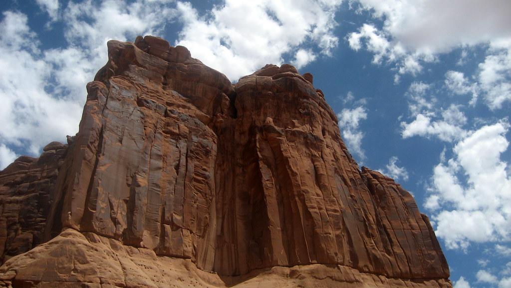 Moab - July 2011 121
