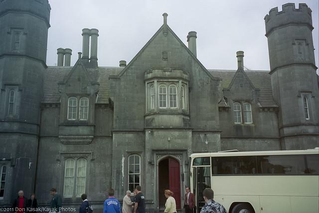 _3A_0075: Carigglas Manor