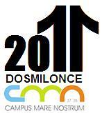 CMN 2011