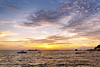 #850B9106 (Zoemies...) Tags: beautiful balikpapan melawai zoemies