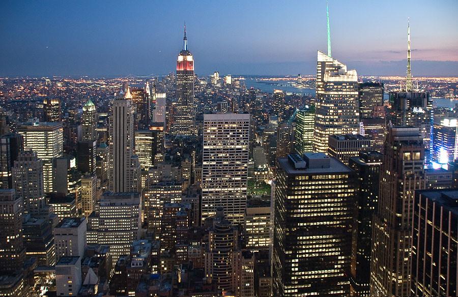 De paseo por Nueva York en Nuestros reportajes5950335127_fee30ba5c2_b.jpg