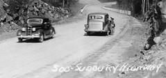 Soo-Sudbury Highway C1932 - Hwy 17 - Trans Canada - Crop (363FroodRd / 573PineSt) Tags: transcanada hwy17 sudburyon