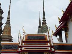 Bangkok (129)