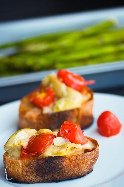 Tomato toast 5 (1 of 1)