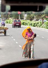 Jaipur 20 (Orocoshots) Tags: voyage travel viaje india canon eos viatge jaipur markii eosmarkii