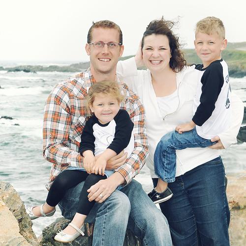 Family-in-MacDuff