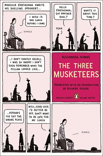 musketeers_book