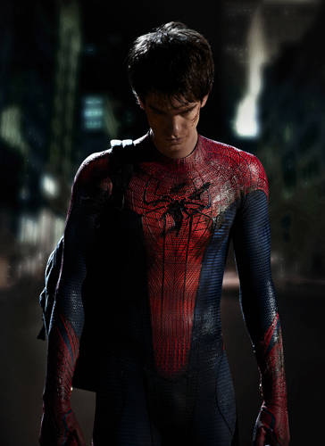 spider-man-andrew-garfield-first-photo