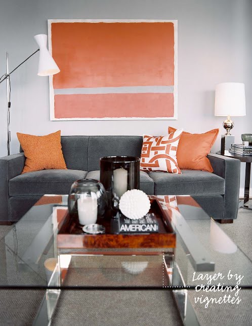 design-happens-feb-2011-orange-gray-room